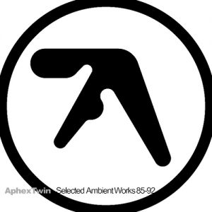 Selected Ambient Works 85–92 - album