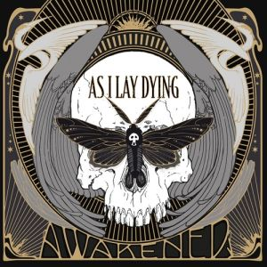 Awakened Album