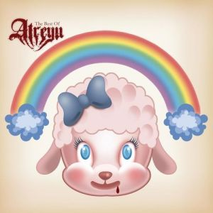 The Best Of... Atreyu Album