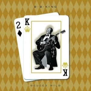 Deuces Wild - album