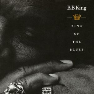 King of the Blues - album