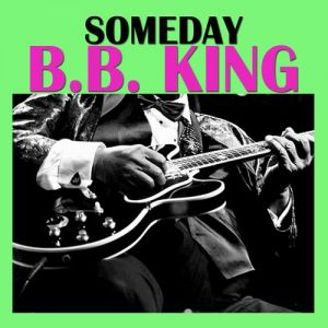 Someday - album