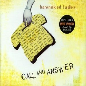 Call and Answer Album