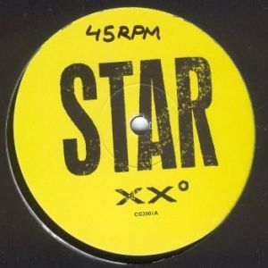 Star / Buddy Album