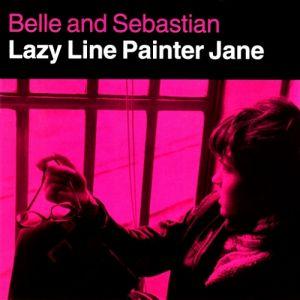 belle and sebastian write about love album lyrics from