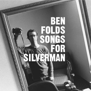 Songs for Silverman Album