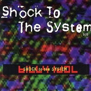 Shock to the System - album