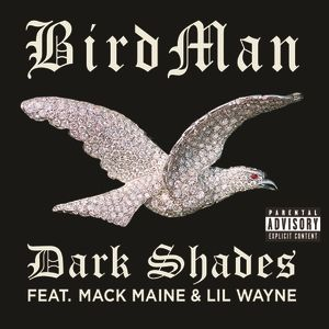 Dark Shades Album