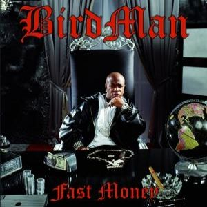 Fast Money Album