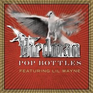 Pop Bottles Album
