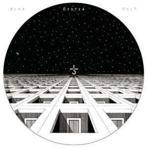 Blue Öyster Cult Album