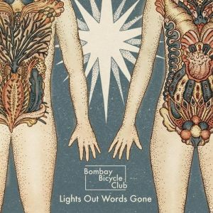 Lights Out, Words Gone Album