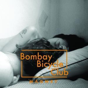 BOMBAY BICYCLE CLUB LYRICS - SongLyrics.com