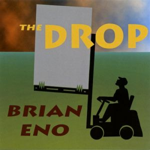 The Drop - album