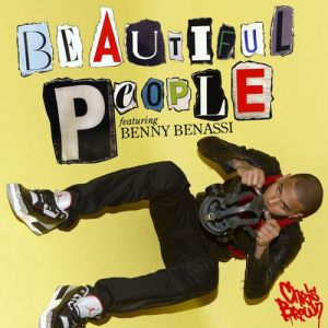 Beautiful People Album