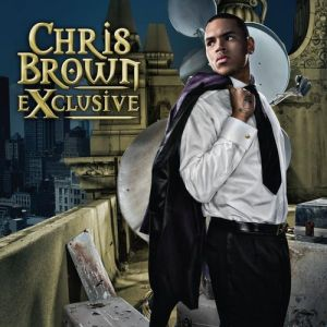 Chris Brown Exclusive, 2007