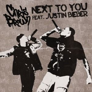 Next to You Album