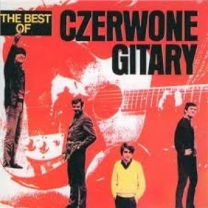 Czerwone Gitary The Best Of, 1979