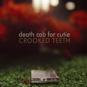 Crooked Teeth Album