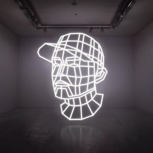 Reconstructed: The Best of DJ Shadow - album
