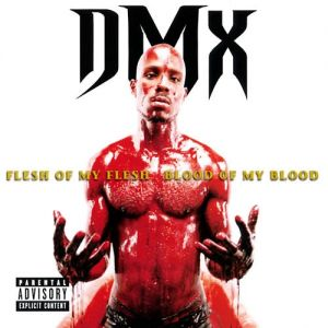 Flesh of My Flesh, Blood of My Blood Album
