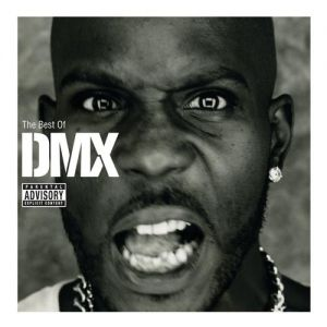 The Best of DMX Album