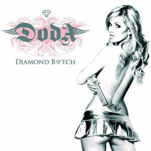Diamond Bitch - album