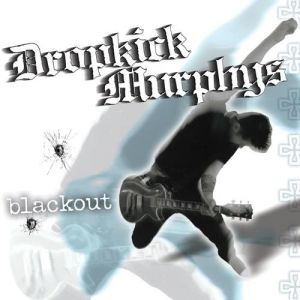 Blackout - album