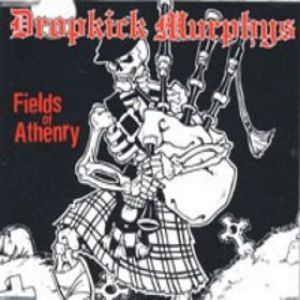 Fields of Athenry - album
