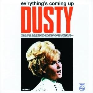 Ev'rything's Coming Up Dusty Album