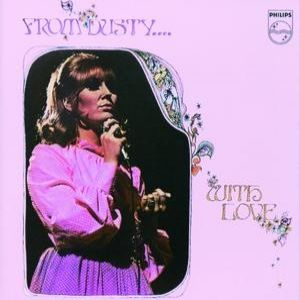 From Dusty with Love Album