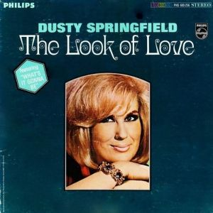 Dusty Springfield The Look of Love, 1967