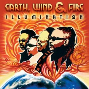 Earth, Wind & Fire Illumination, 2005