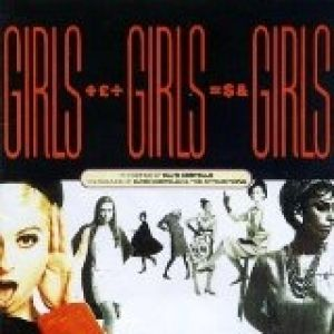 Girls Girls Girls Album
