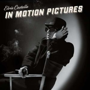 In Motion Pictures Album
