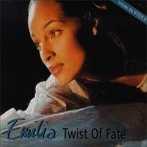 Twist of Fate - album