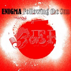 Following the Sun Album