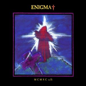 Enigma MCMXC a.D., 1990