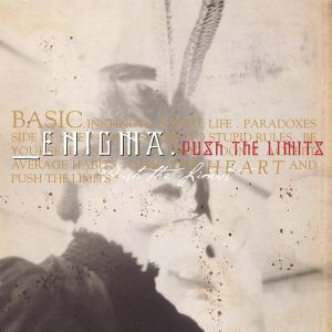 Push the Limits Album