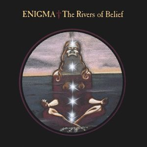 The Rivers of Belief Album