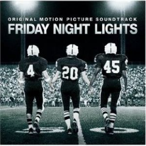 Friday Night Lights Album