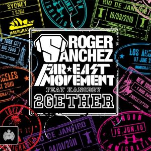 2gether Album