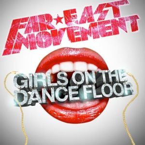 Girls on the Dance Floor Album