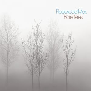 Bare Trees - album