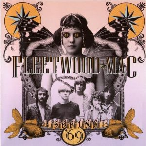 Fleetwood Mac Shrine '69, 1999