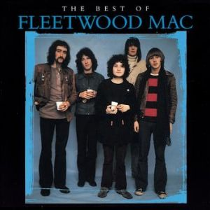 The Best of Fleetwood Mac - album