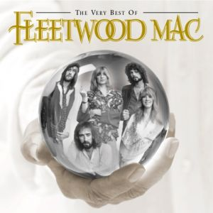 The Very Best of Fleetwood Mac - album