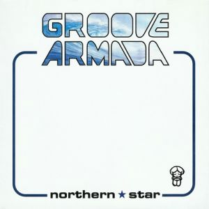 Northern Star Album