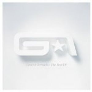 The Best of Groove Armada Album