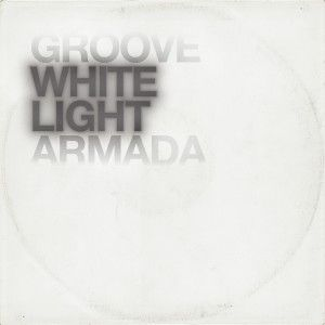 White Light Album